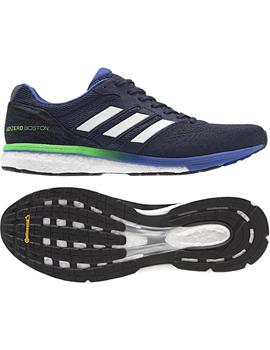 ZAPATILLA ADIDAS ADIZERO BOSTON 7