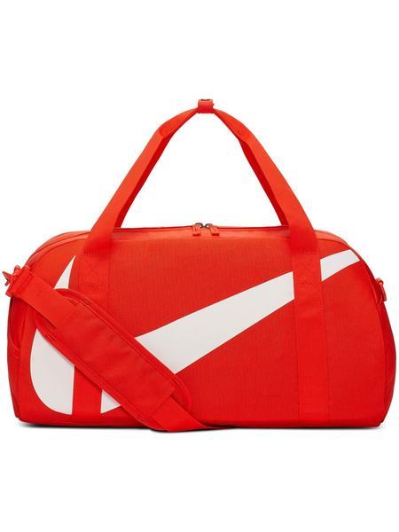 Resignación Divertidísimo Porque  adidas rojo gym bolso discount code b09fa 37bc2