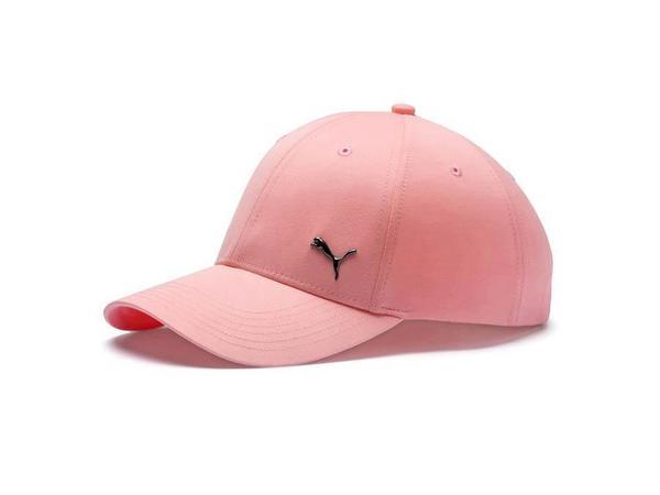 Seis auditoría interfaz  Adquirir > gorra puma rosa- Off 62% - cankocatas.com!