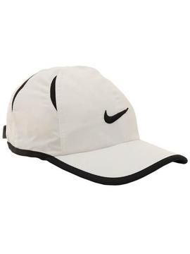 Consecutivo blanco como la nieve celebrar  Gorra Nike DRI-FIT Blanco Niñ@