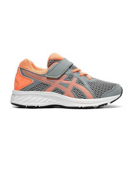 zapatillas running niña nike 32
