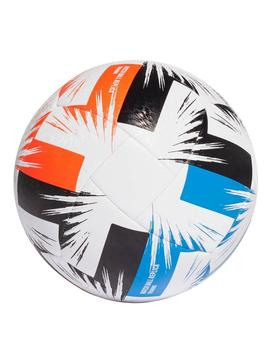 Balon Adidas Blanco/Multicolor