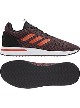 ZAPATILLA ADIDAS RUN 70S